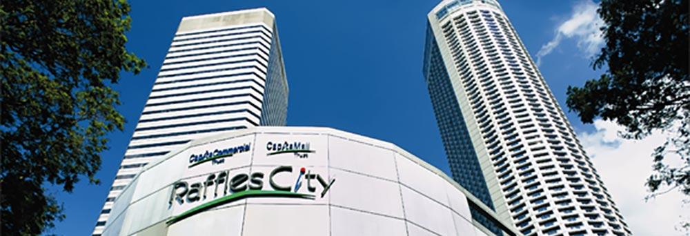 cityhub_cityhall