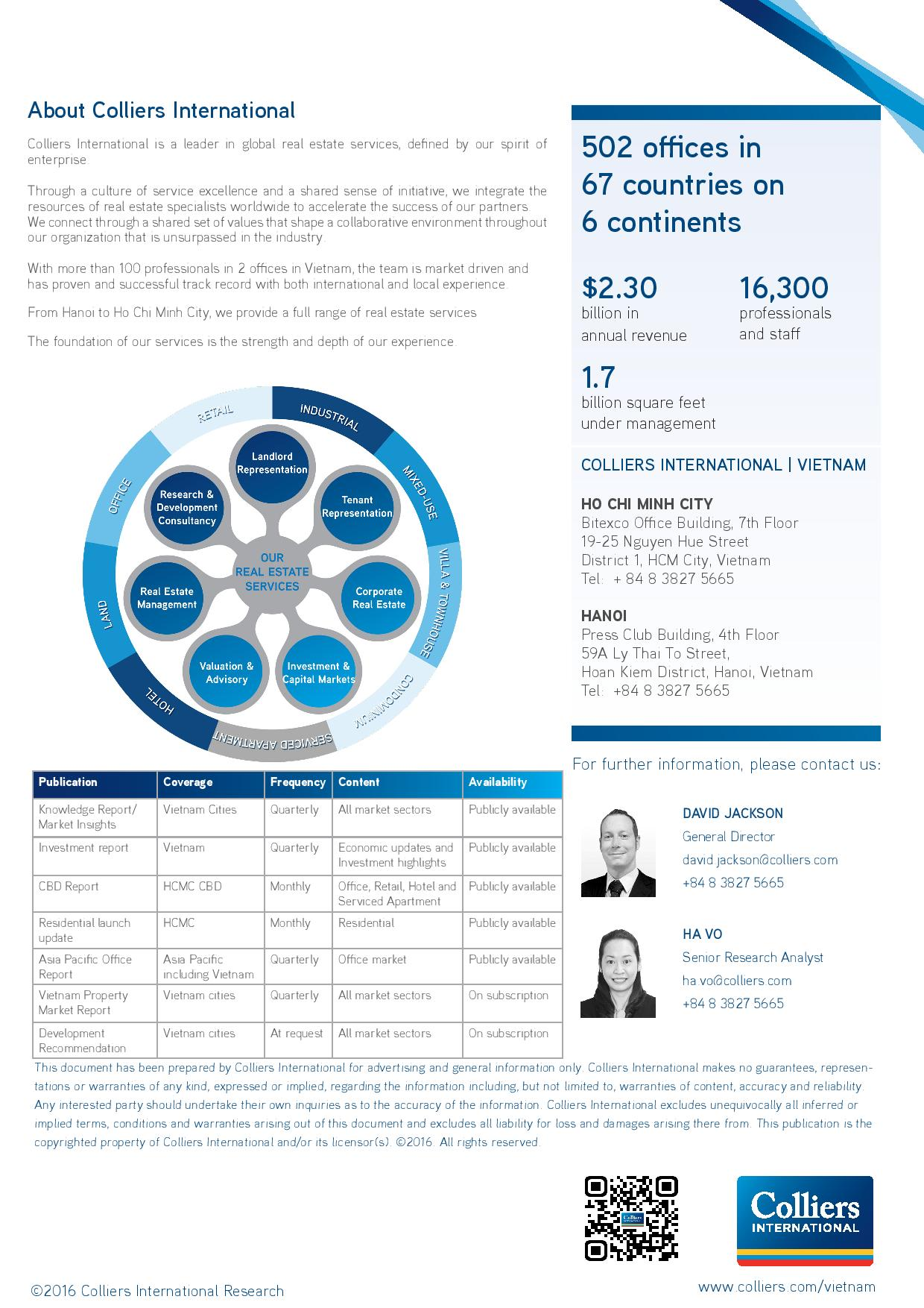 Colliers_HCMC_CBD report_Feb 2016_ENG-page-012