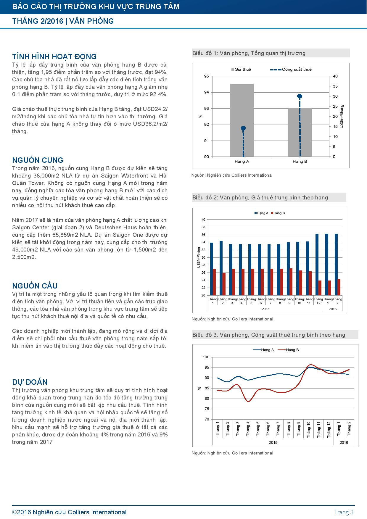 Colliers_HCMC_CBD report_Feb 2016_VIE-page-003