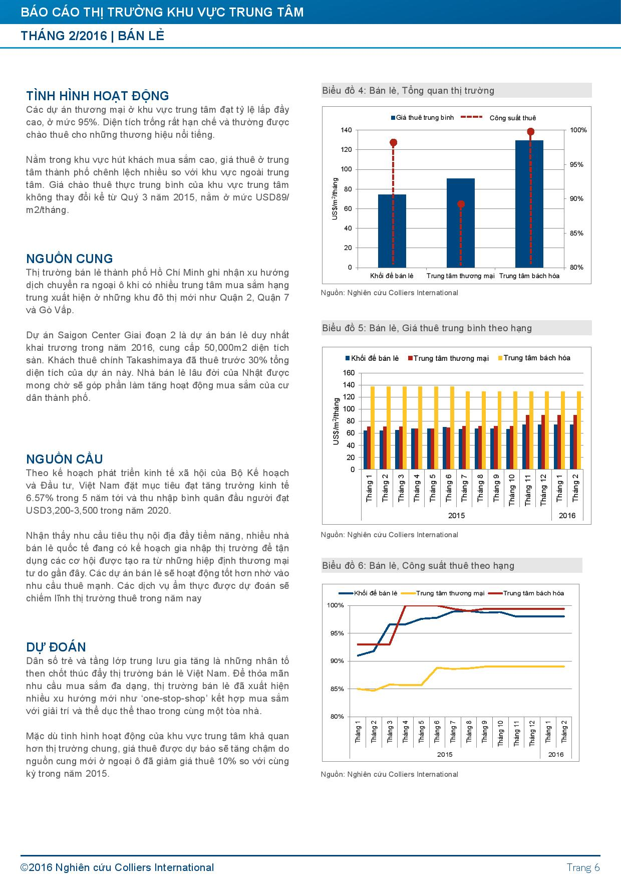 Colliers_HCMC_CBD report_Feb 2016_VIE-page-006