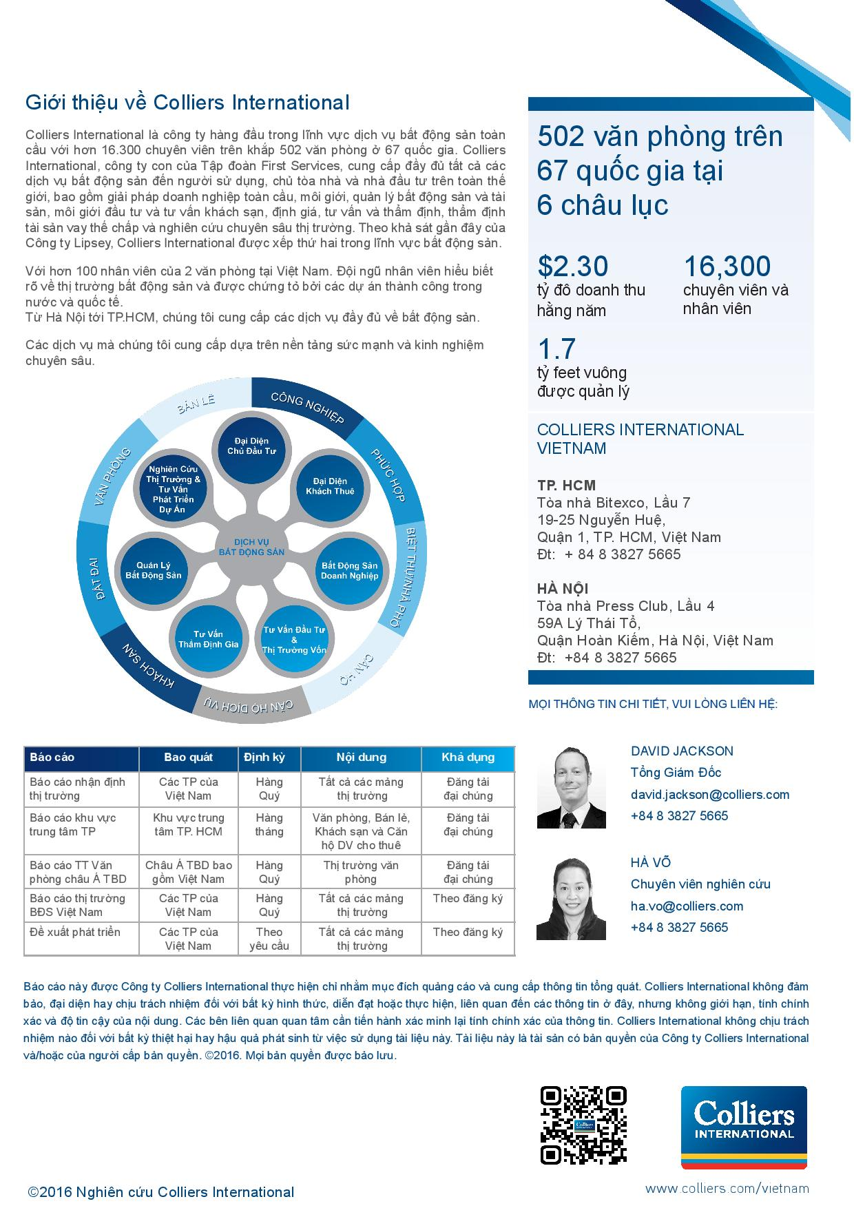Colliers_HCMC_CBD report_Feb 2016_VIE-page-012